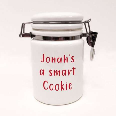 CookieJarSmartCookieB.jpg
