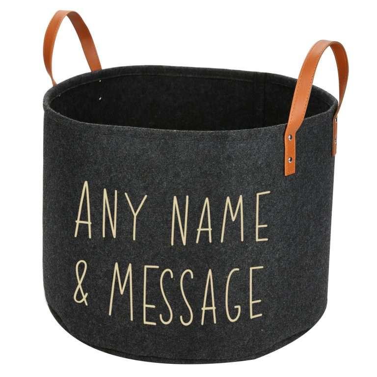 Personalised-Felt-Basket-Printed.jpg