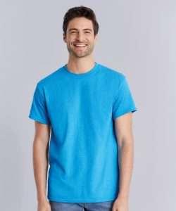 Adult Mens T-shirt