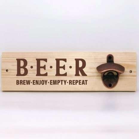 Personalised-Beer-Opener-Wall-Plaque.jpg