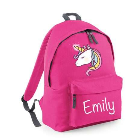 Etsy-Back-Pack-Unicorn-Hot-Pink.jpg