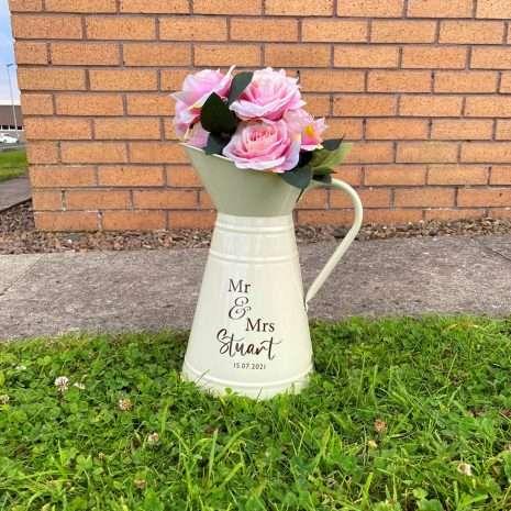 Large-Personalised-Flower-Vase-Cream.jpg