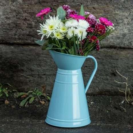 Large-Personalised-Flower-Vase-Duck-Egg.jpg