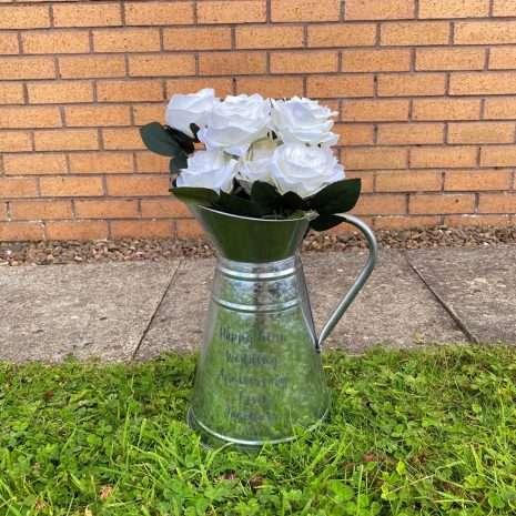 Large-Personalised-Flower-Vase-Galvanised-Silver.jpg