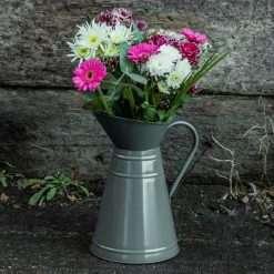 Personalised Garden Accessories