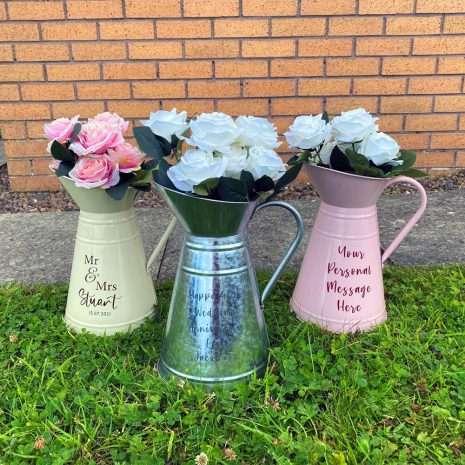 Large-Personalised-Flower-Vases.jpg