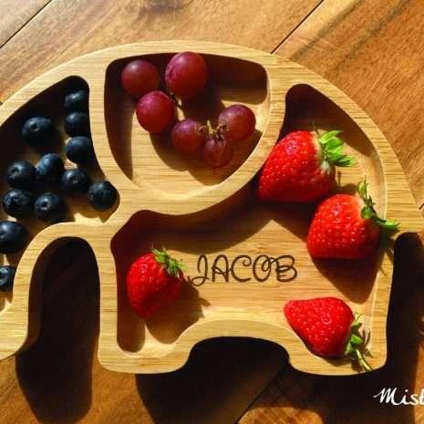 Personalised Kitchenware