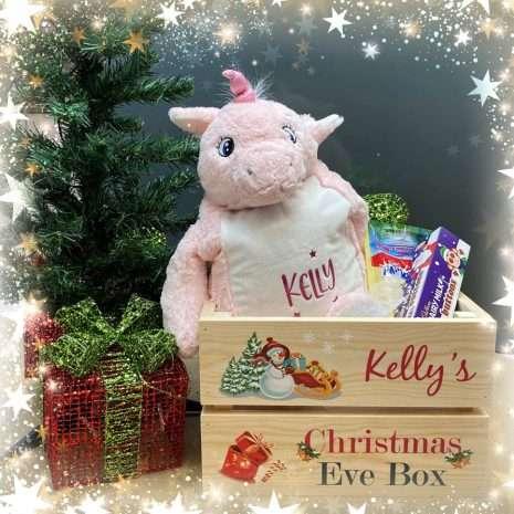 Personalised-Christmas-Eve-Wooden-Crate.jpg