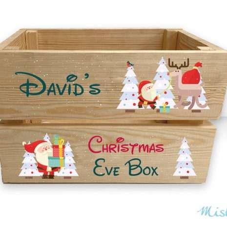 Personalised-Christmas-Eve-Wooden-Crate1.jpg