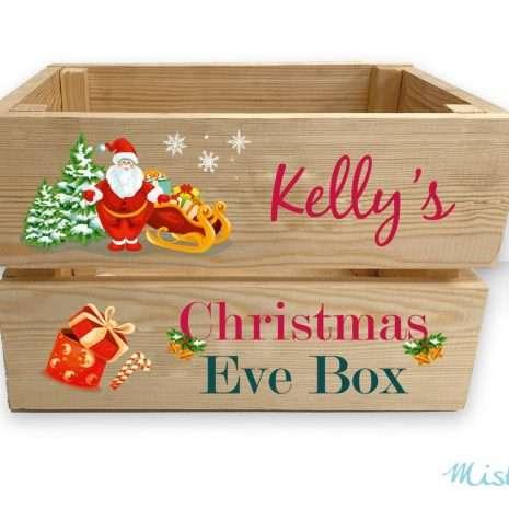 Personalised-Christmas-Eve-Wooden-Crate2.jpg