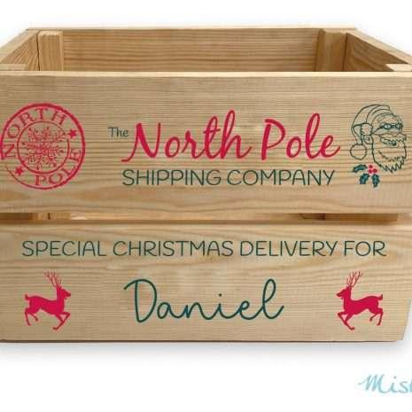 Personalised-Christmas-Eve-Wooden-Crate3.jpg