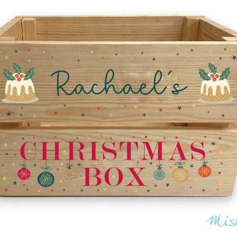 Personalised-Christmas-Eve-Wooden-Crate5.jpg