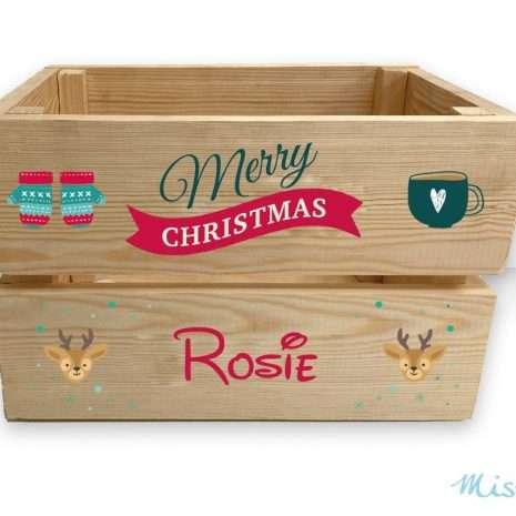 Personalised-Christmas-Eve-Wooden-Crate6.jpg