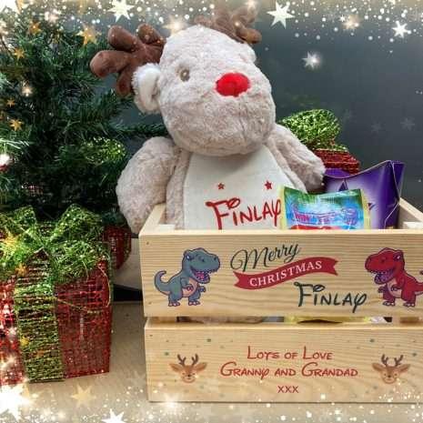 Personalised-Christmas-Eve-Wooden-Crate7.jpg