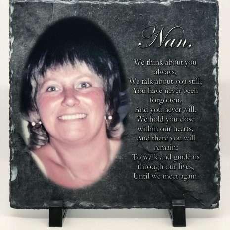 Personalised-Memorial-Slate.jpg