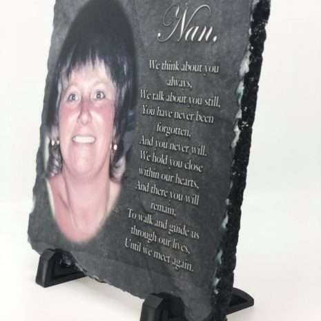 Personalised-Memorial-Slate2.jpg