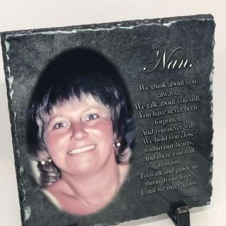 Personalised-Memorial-Slate3.jpg