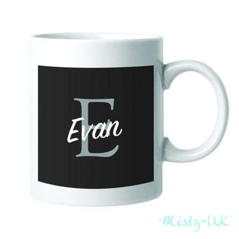 Personalised-Name-Mug.jpg