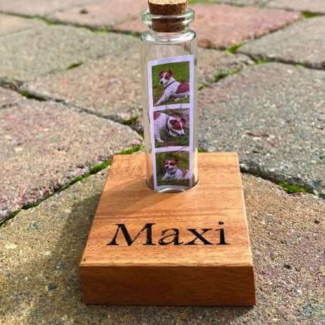 Personalised-Photo-Message-in-a-Bottle-1.jpg