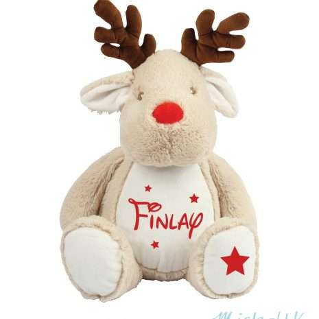 Reindeer-PJCase-01.jpg
