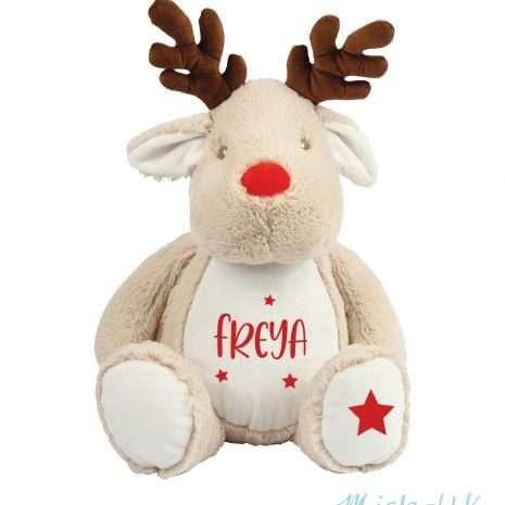 Reindeer-PJCase-02.jpg