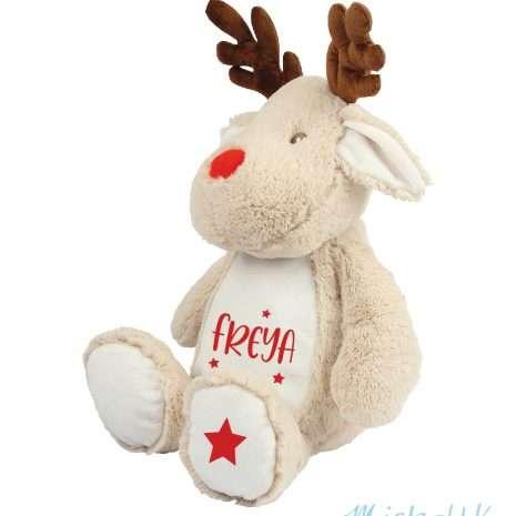 Reindeer-PJCase-03.jpg
