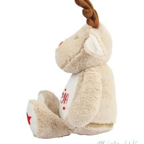 Reindeer-PJCase-04.jpg