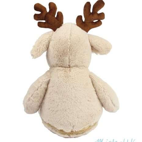 Reindeer-PJCase-05.jpg